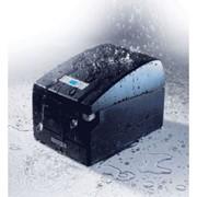 Чековый принтер CBM-1000PF-II (черный) фото
