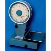 Оборудование весоизмерительное фото