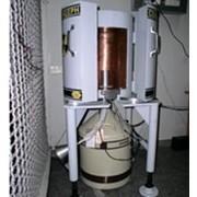 Ремонт полупроводниковых детекторов фото