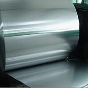 Лист алюминиевый плоский millFinish (не окрашенный), толщина: 0.7 мм фото