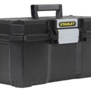 Ящик для инструмента профессиональный STANLEY 1-97-510 фото