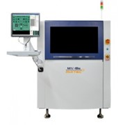 Система автоматической инспекции печатных плат для автоматических сборочных линий MV-6E фото