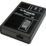 GPS трекер Ruptela Eco-4 фото