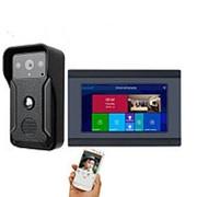 Wi-Fi видеодомофон ST WDV 709QA фото