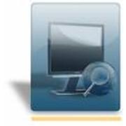 Услуги фондовых брокеров, брокеров-дилеров в режиме он-лайн фото