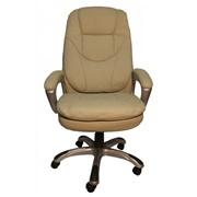 Офисное кресло БОНН фото