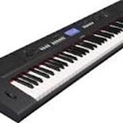Цифровые пианино фото