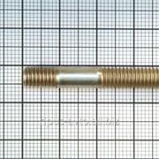 Шпилька М6/М8 ремонтная клапанной крышки фото