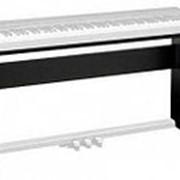 Стойка клавишная Casio CS-67PBK фото