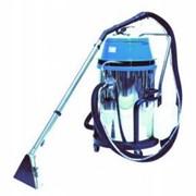 Моющий пылесос (ковровый экстрактор) MAL450 фото