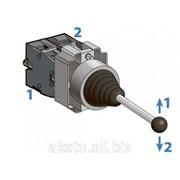 Малый манипулятор MTB2-PA12 фото