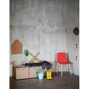 Мебель для детской комнаты sedia woody pod фото