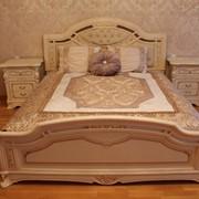 Пошив подушек, пошив подушек заказать Киевская область фото