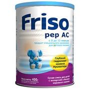 Фрисопеп АС 400 грам фото