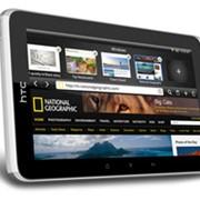 Планшет HTC Flyer фото