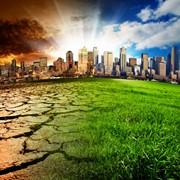 Регулювання викидів забруднюючих речовин в атмосферу, регулирование выбросов загрязняющих веществ в атмосферу фото