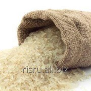 Крупа рисовая Осман, Регул, Аланга,Лазер, Рапан фото