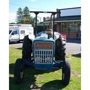 Тракторы до 40 л.с. фото