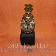 Сувенир Фараон фото