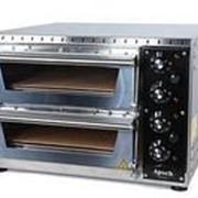 Печь для пиццы Apach AMS2 Apach фото