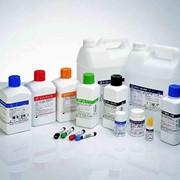 Лизирующий реагент ABX Micros CN FREE (1000мл/бут) для гематологических анализаторов Micros 60 (ABX Diagnostics) фото