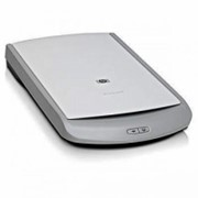 Сканер HP ScanJet G2410, L2694A, A4, 1200x1200 dpi, 48 фото