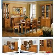 Серия мебели фото