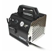 Компрессор воздушный Sparmax фото