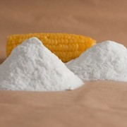 Мальтодекстрин Qingdao Samin Chemical Co., LTD порошок, Китай, От 5 кг, Пакет 1 кг Цена за 1 кг фото