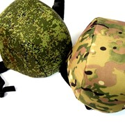 Шлем защитный облегченный 1 класса фото
