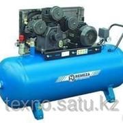Поршневой компрессор СБ 4/С-200 LВ 40 фото
