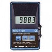 Альтиметр (высотомер) GTD 1100 фото