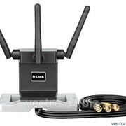 Антенна D-Link ANT24-0230 3x2Dbi фото