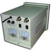 Источники дистанционного питания Teco KА6006A/B, KА6010A/B, KА60KA6000 фото