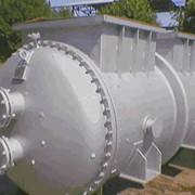 Воздухоохладитель фото
