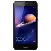 Мобильный телефон Huawei Y6 II Black фото