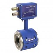 Специализированный электромагнитный расходомер-счетчик для систем поддержания пластового давления ВЗЛЕТ ППД фото