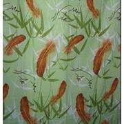 Ткани поликоттон от производителя (Пакистан) фото