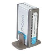 Модем внешний D-Link DSL-200 RU фото