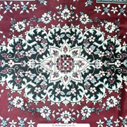 Химчистка ковров, ковролина фото