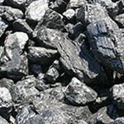 Уголь, угли фото