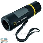 Монокуляр National Geographic Handy 10x25 фото