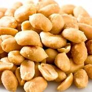 СОЛЕНИЕ орехов фото