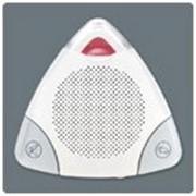 Специальные аксессуары Evo SUB1 фото