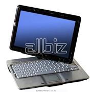 Продажа ноутбуков фото