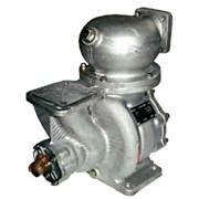 Насосный агрегат 1АСЦЛ-20-24Г фото