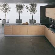Мебель для кухни в Молдове фото