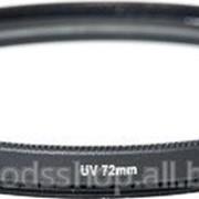Светофильтр Powerplant UV 72 мм UVF72 фото