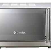 Микроволновая печь Gemlux GL-MW90N25 фото