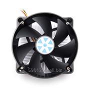 Вентилятор X-Cooler - X149H hydraulic 1150/1156/1155 фото